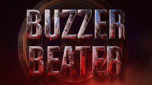 GTA Online: Arena War – brandneuer Modus Buzzer Beater, neue