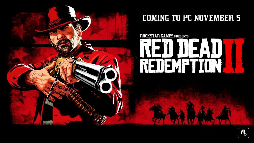 Red Dead Redemption 2 – Seite 2 – GTA Xtreme – All about